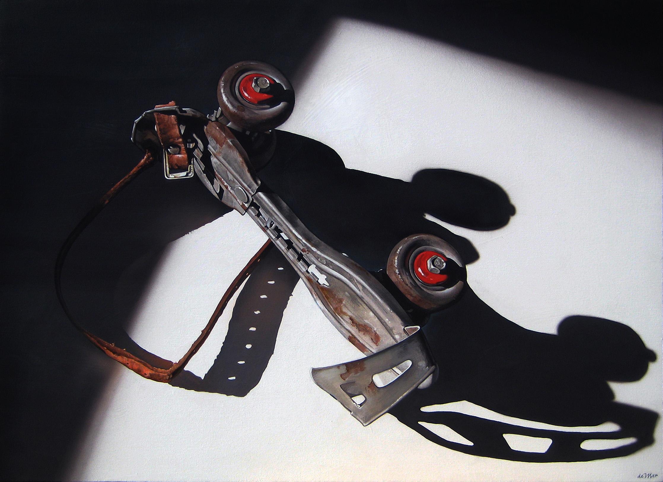 roller_skate_36x48