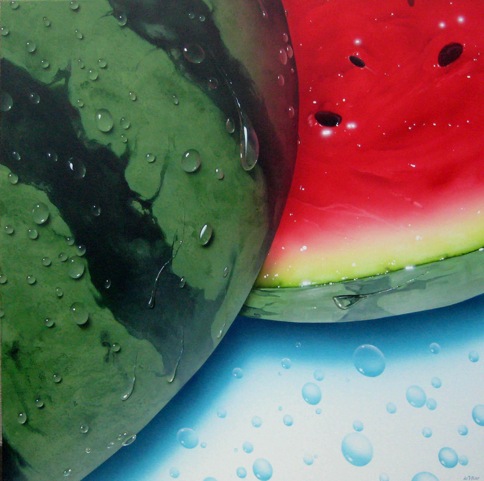 watermelon_2012